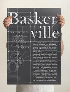 0aa7bbcf878846e96e1cc66b5d813fa2 Design Fonte, Graphisches Design, Grid Design, Logo Design, Layout Design, Typo Poster, Typographic Poster, Typography Fonts, Graphic Design Typography