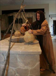 Tour-of-ancient-Bethlehem-among-holiday-highlights-at-Hope-Lutheran-Church.jpg
