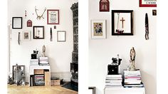 This is Happening: Collected Eclectic