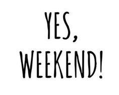 Happy Weekend!  Selamat menikmati hari Minggu.  Mari habiskan waktu akhir pekan anda bersama keluarga ataupun kerabat di #JogjaParadiseFoodcourt  #FoodPorn #FoodPornID #FoodPhotography #FoodGasm #Ice #Indonesia #Travel #Travelogue #Jogja #Yogya #FoodLovers #FoodHunter #Bajigur #Java #Dessert #jogjaparadisefoodcourt #jogjaparadise #jogjaparadiseresto #foodporn #foodgasm #foodhunter #kulinerjogja  Yummery - best recipes. Follow Us! #foodporn