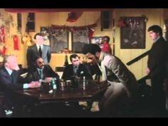 ▶ Black Caesar (Theatrical Trailer) - YouTube