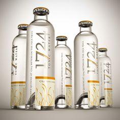 1724 Tonic Water - seriesnemo