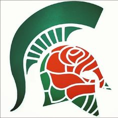 So pumped. #Rosebowl #MSU #Pasadena #michiganstate #spartans #football #win #cool #picoftheday #photooftheday #instamood #instadaily #instagood #igers #Padgram