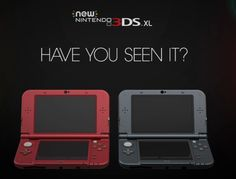 http://www.gamecrate.com/wp-content/uploads/2015/02/new-nintendo-3ds-xl-have-you-seen-it.jpg