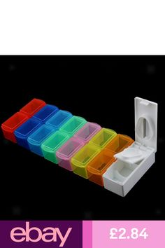 2019 2pcs Plastic Mini Cute Creative Novelty Home Anti-lost Hook Within The Bag Key Storage Holder Rack Hot Luggage & Bags To Prevent And Cure Diseases