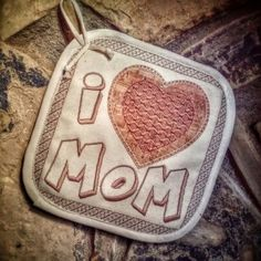 Auguri mamma! #festadellamammatuttolanno