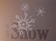 Artisan Market Streeterville 2014 303 E. Superior St. Chicago, IL Saturday & Sunday November 1st & 2nd! #artisan #market