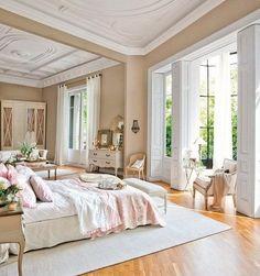 ❤️Lindo e super romântico quarto