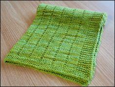Ravelry: Lady-Crafty's Mini couverture Ravelry, Afghans, Lady, Mini, Free Pattern, Crafty, Blanket, Knitting, Design