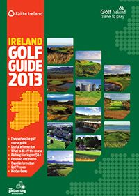 Sheenco Travel are your Ireland Golf Vacation Specialists. We customize every Ireland Golf Vacation to suit your specific needs Adventure Golf, Golf Breaks, Golf Tour, Ireland, Golf Courses, Tours, Magazine, Vacation, Activities