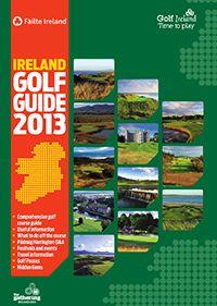 Adventure Golf, Golf Breaks, Golf Tour, Ireland, Golf Courses, Tours, Magazine, Vacation, Activities