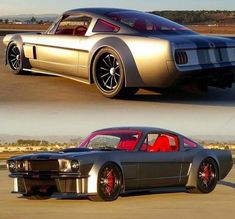 Toyota Trucks, Ford Trucks, Mustang Rocket, Bmw E30 M3, Custom Muscle Cars, Ford Mustang Gt, Amazing Cars, Hot Cars, Motor Car