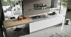 layer slider le cucine pinterest cucina