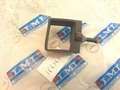 gomma supporto rele'frecce LML star 2/4 t 125/150/151/200 automatica Lml Star, Convenience Store, Ebay, Convinience Store