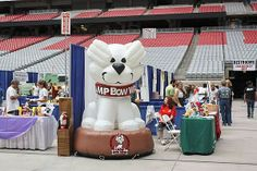 2010 Phoenix Pet Expo