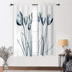 XZPENG Winter Thicken Cotton Curtain PVC Transparent Window Windshield Commercial Soundproof Waterproof PU with Metal Hole, Customizable (Color : Silver, Size : 140x240cm) $140.66 in stock 1 new from $140.66 Buy Now Amazon.com as of Features ♦Material: Waterproof PU; cotton lining, odorless, low noise, no chlorine ♦Features: block UV rays and reduce noise; form energy-saving […] Vogue Home, Soundproof Windows, Magnetic Screen Door, Door Insulation, Country Curtains, Cotton Curtains, Interior Decorating, Interior Design, Living Room Windows