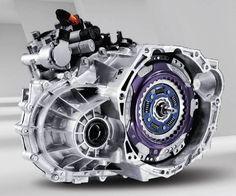 현대자동차가 신형 아반떼에 연비를 최대 10% 향상시킬 수 있는 변속기 '더블클러치트랜스미션(DCT)'을 전격 적용한다. 현대차...