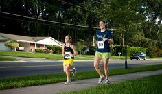 ¿Sabes cuál es la cantidad ideal para comenzar a correr? Descúbrelo de la mano de Runner's World