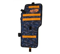 Nerf Elite Blaster Sleeve Nerf http://www.amazon.com/dp/B00FYRJU46/ref=cm_sw_r_pi_dp_4ln-ub1QE91DS