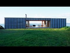 The Container Homes Guide – The Most Amazing Shipping Container Home Plans & Designs from Around the World