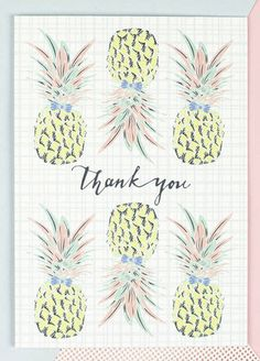 print & pattern: CARDS - alice perry designs