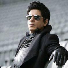 Bdy Spcl: शाहरुख खान का असली नाम जानेंगे तो कहेंगे, 'अच्छा हुआ बदल लिया'  #BollywoodNewsInHindi #BollywoodGossip #ShahrukhKhanNewsInHindi #HappyBirthdaySRK