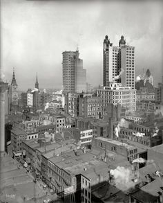 1054 Best Old New York 1 Images New York City Old Pictures