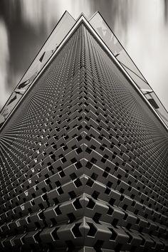 1X - Windowless by Gediminas Karbauskis