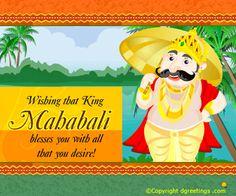 Dgreetings Onam Wishes. Onam Wishes, Onam Festival, Happy Onam, Diwali Decorations, Kerala, Festivals, Crafts For Kids, Paper Crafts, Scrapbook