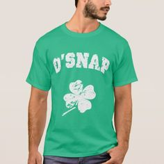 NSPFwtxt O'Snap T-Shirt - click/tap to personalize and buy