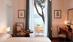 Grand Hotel Miramare -Portofino