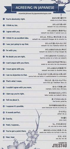 Infographic how to greet people in japanese http infographic essential japanese phrases for dining out m4hsunfo