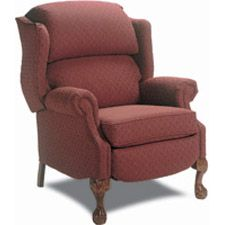 1000 Images About Furniture On Pinterest Lazy Boy Chair