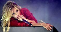 Watch Lady Gaga Debut Surprise New Single 'The Cure' at Coachella http://www.rollingstone.com/music/news/watch-lady-gaga-debut-new-single-the-cure-at-coachella-w477048?utm_campaign=crowdfire&utm_content=crowdfire&utm_medium=social&utm_source=pinterest