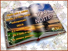 boa+noite+1.1.jpg (812×612)
