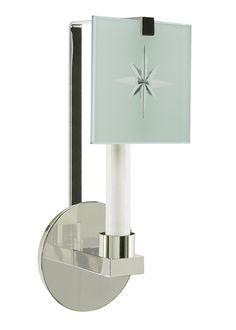 luxury lighting companies. albany table lamp (#t-405e)   df companies #luxurylighting #lighting #interiordesign #dessinfournir #palmerhargrave palmer hargrave pinterest luxury lighting