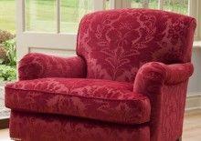 Curtain & Furnishing Fabrics   Velvets   Northcroft Fabrics