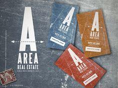 Unique take on real estate