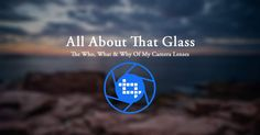 It's all about that glass, about that glass - not magic. https://scottwyden.com/glass/?utm_campaign=coschedule&utm_source=pinterest&utm_medium=Scott%20Wyden%20Kivowitz&utm_content=All%20About%20That%20Glass #photography #lenses