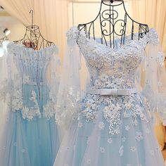 Braut und abendmode in luneburg