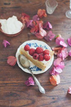 griottes.fr_tartemilleparfums2