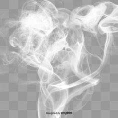 white smoke dynamic vector daquan, White Movement, Smoke, Fog PNG Image and Clipart Smoke Background, Light Background Images, Photo Background Images, Background Decoration, Background Banner, Background Templates, Adobe Photoshop, Smoke Vector, Smoke Art