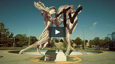 これは、高品質な動画とそれを愛する人々が集う場所 Vimeo の「umeric」さんが配信する MTV - Organic' です。