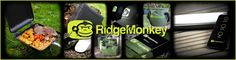 Fishing Republic is among the largest of UK fishing tackle shops. From fishing rods, reels and clothing from over 100 of your favourite brands. Fishing Tackle Shop, Fishing Equipment, Monkey, Monkeys, Fishing Rigs, Fishing Tackle