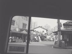 Shanghai (reflections) #MAXCONNECTORS #LaraHutton #Shanghai #lifestyle #photography Event Styling, Lifestyle Photography, Shanghai, The Past, About Me Blog, Australia, Interior Design, Nest Design, Home Interior Design