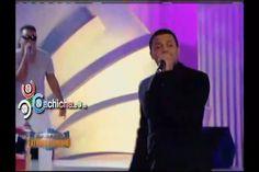 Presentación Completa De Don Miguelo #Video - Cachicha.com