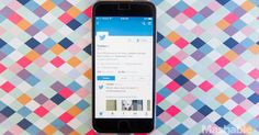 #Twitter just made it a lot easier to get #verified https://rite.ly/XllU