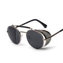 pretty nice 0db8f f22ea Gafas De Sol, Moda