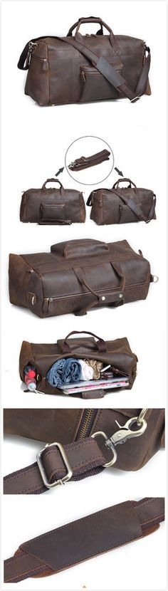 Same bag, couple more angles. 100% Cowhide Leather! True Material, High Quality! So love it~<3