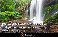 Joseph Campbell Quotes - BrainyQuote